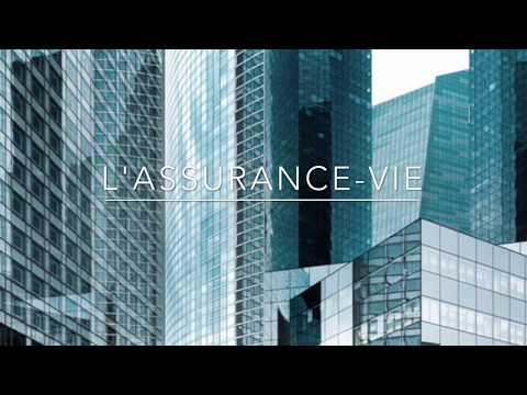 ECA Patrimoine : Comment fonctionne une assurance-vie (octobre 2017)
