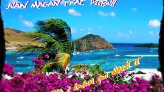juan magan feat pitbull maria i know you want me dj xess d nite s summer remix