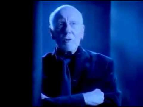 There is a Tide in the Affairs of Men - William Shakespeare by John Gielgud