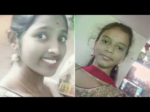 Telusey Telusey Song - By Lovely Sisters