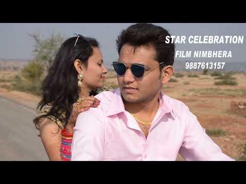 Star celebration Film NIMBAHARA 9887613157