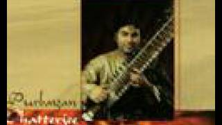 Gharana - my radio programme on Indian classical music