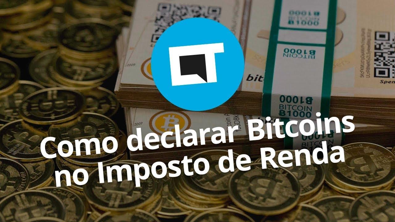 Bitcoin dosegao novi rekord: 1 Bitcoin sada vrijedi preko 30.000 dolara