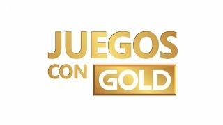 Juegos con Gold Xbox One y Xbox 360   Marzo 2016