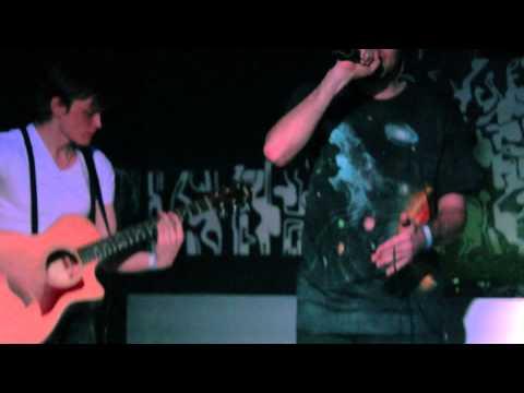 Клип 100 Атмосфер - Numb