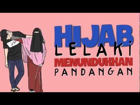 Kumpulan Quotes Islami Kata Bijak Tentang Jodoh Wanita Makin Adem DIJAMIN Gak Galau Terbaru 2019!