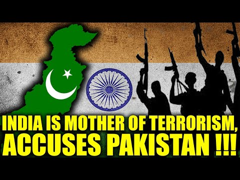 Pakistan lashes out at India, calls it mother of terrorism at UN General Assembly | Oneindia News