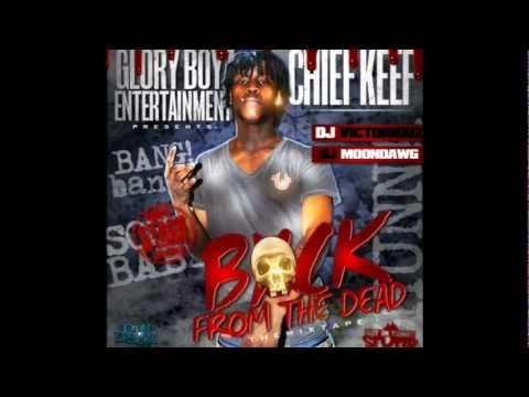 Chief Keef I Dt Know Them