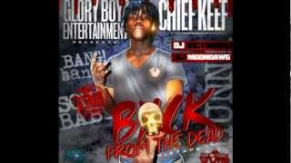 Chief Keef I Don