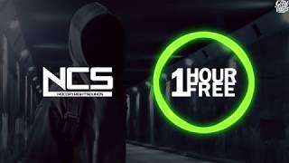 Barren Gates &amp M.I.M.E - Enslaved [NCS 1 HOUR]