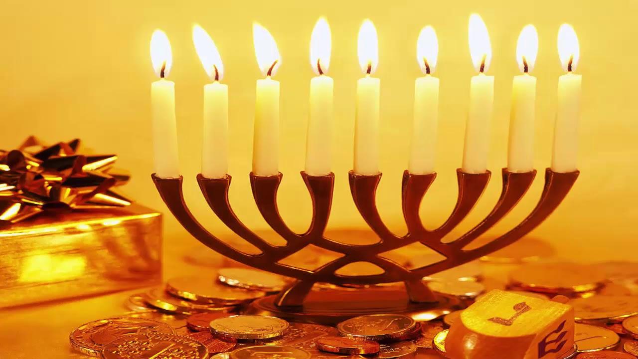 Happy hanukkah wishes 2017hanukkah 2017happy hanukkah in hebrew happy hanukkah wishes 2017hanukkah 2017happy hanukkah in hebrew m4hsunfo