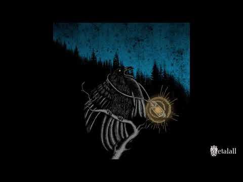 Redshift Pilots Moonlight Synthesis FULL ALBUM HD