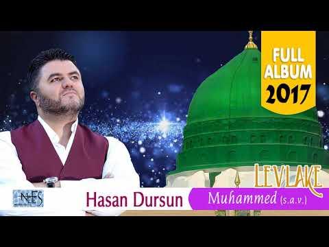 Hasan Dursun - Levlake Albümün Tamamı Sizlerle 2018