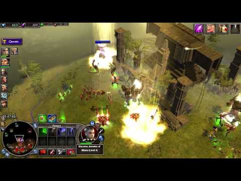 Of rise version nations full of rise legends download