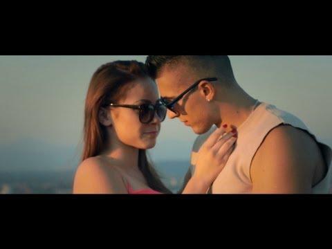 Kataya feat. Challe Salle & Erik - Numero uno (Official Video)