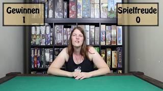 Spielwelten & Friends: Entweder-Oder - Spielverhalten