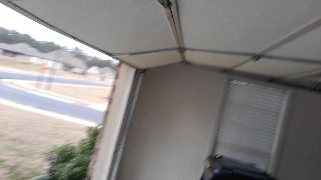 Garage Door Repair Birmingham, AL