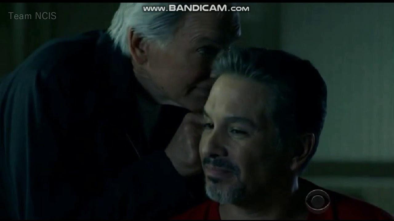 Download NCIS - 15x22 Gibbs se rappelle de Kate Tony et Mike