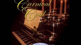 Watch Carnival In Coal Living In The Plastic Age video