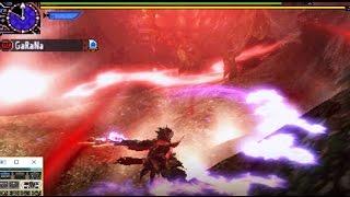 【MHXX】混沌の刃薬Ⅰを使ってみた【獰猛化イビルジョー】 thumbnail