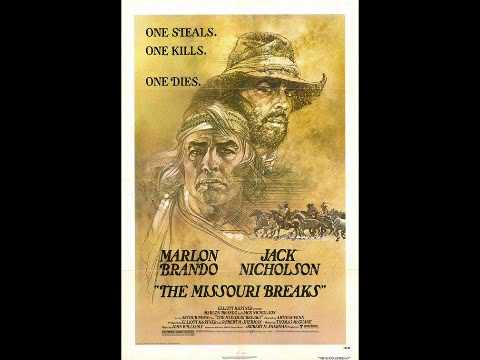 ·• Streaming Online The Marlon Brando Collection (Julius Caesar / Mutiny on the Bounty 1962 / Reflections in a Golden Eye / The Teahouse of the August Moon / The Formula )