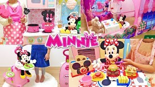Disney Minnie Mouse Videos Compilation , Popular Video