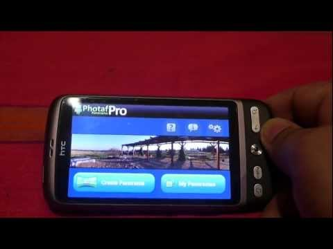 How to Install APK(installer package) files on Any Android Device