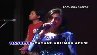 Download Deviana Safara   Tembang Tresno Official Music Video PlanetLagu com