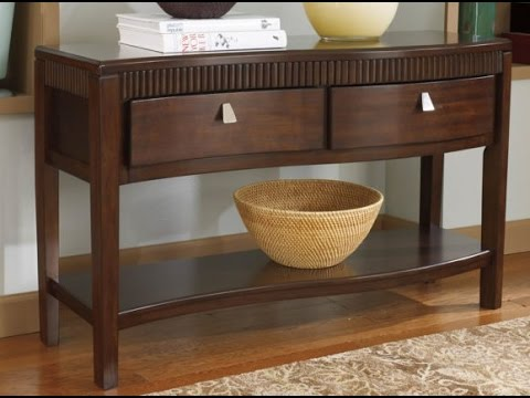 sofa hall slim table white drawers shelves console entryway entry small black long cherry with