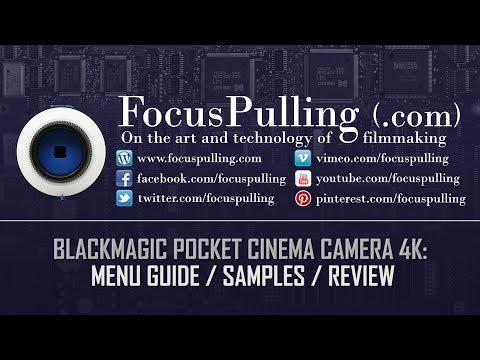 Blackmagic Cinema Cameras Archives   FocusPulling ( com)