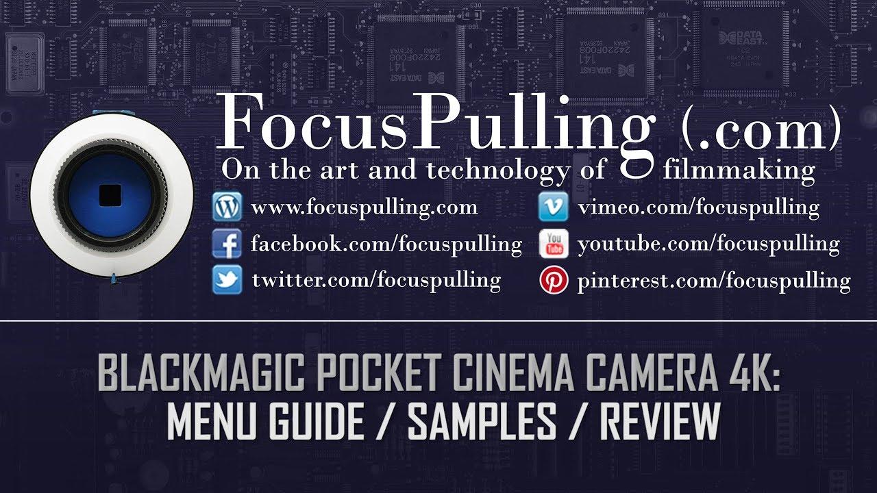 FocusPulling ( com)