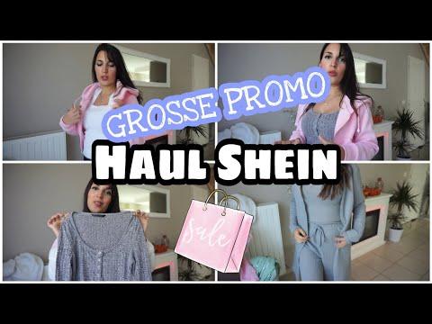 haul-shein-//-alerte-grosse-promo-!!!