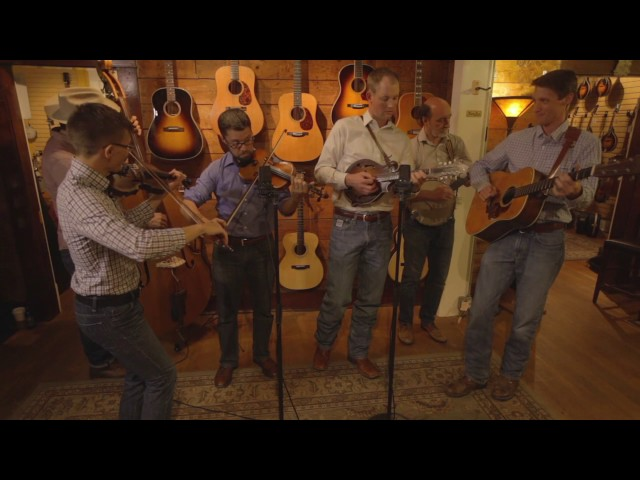 stoney-lonesome-fiddlers-green-andy-lentz