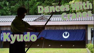 Kyudo - Way of the Bow