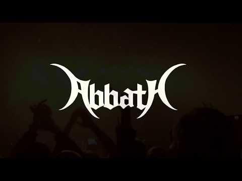 Abbath - Live at Opera 11.04.2018