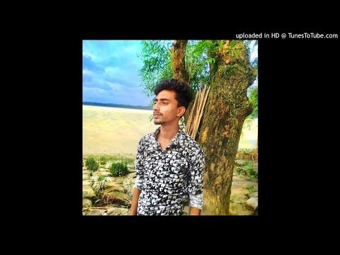 devil-yaar-naa-miley-(remix)-|-dj-chetas-|-salman-khan-|-yo-yo-honey-singh-|-kick-song-mix-by-x-dj-i