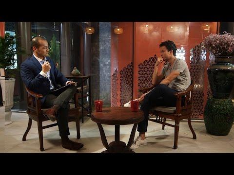 Đặng Việt Dũng, GM of Uber Vietnam: LOXO Talks (Part 1)