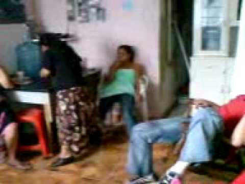 videos de prostitutas en la calle follando putas en rivas