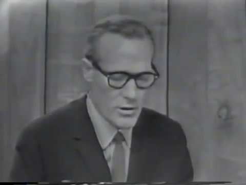 The JFK Assassination As It Happened from NBC News Archives