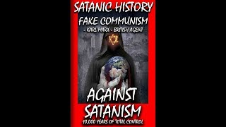 FREE BOOK!! - Against Satanism Volume One - and 16 Books More on Signup!!