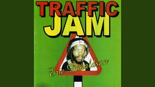 Download Lagu Traffic Jam MP3