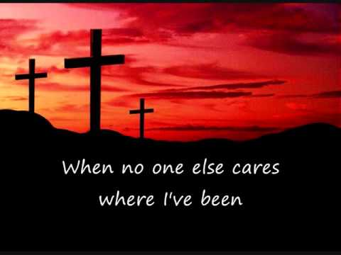 No One Else Knows by Building 429