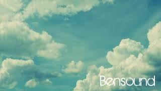"Bensound: ""Better Days"" - Melancholic Royalty Free Music"