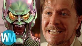 Top 5 Marvel Characters Gary Oldman Should Play In The MCU