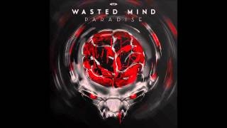Wasted Mind - Triumphant