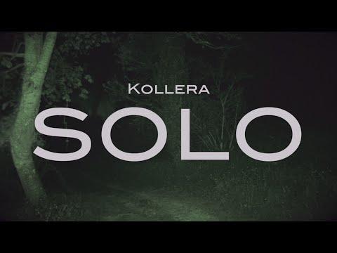 Kollera - Solo