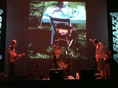 July Skies - waiting to land ( Live In Rimini 7-7-2012 ) mp3