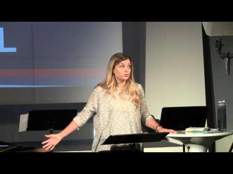 Faith in Action: Women of Faith