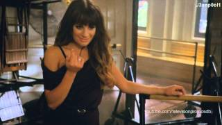 Glee | Season Five Promo #1 [Subtitulado al Español] [HD]