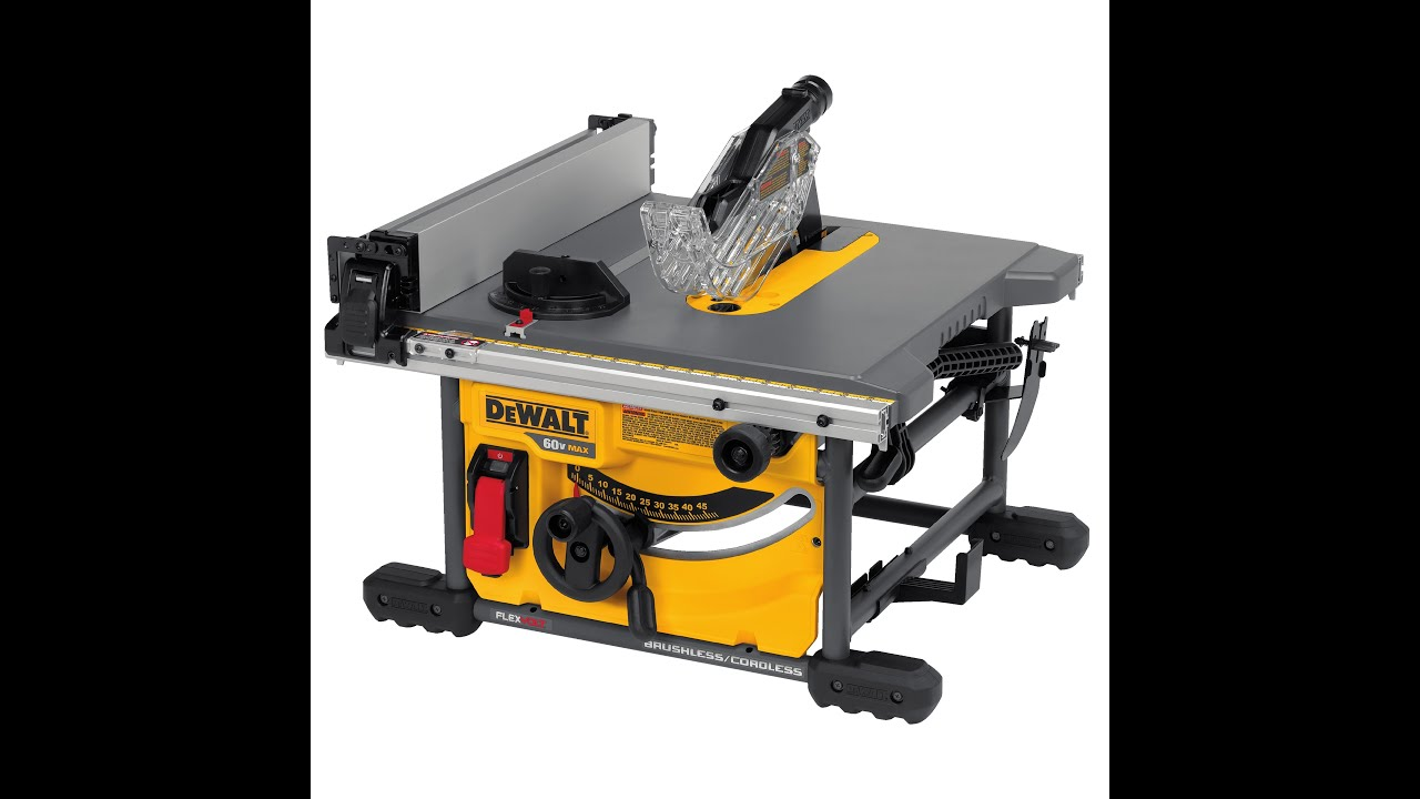 site saw wid in prod pro reconditioned hei amp p dewalt compact qlt factory table jobsite